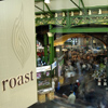 roast-nov05_054_lo