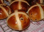 hot_cross_buns-003