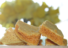 mothers day honeycomb 2